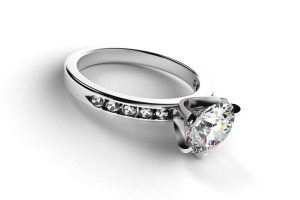 argentium silver vs sterling silver pros cons