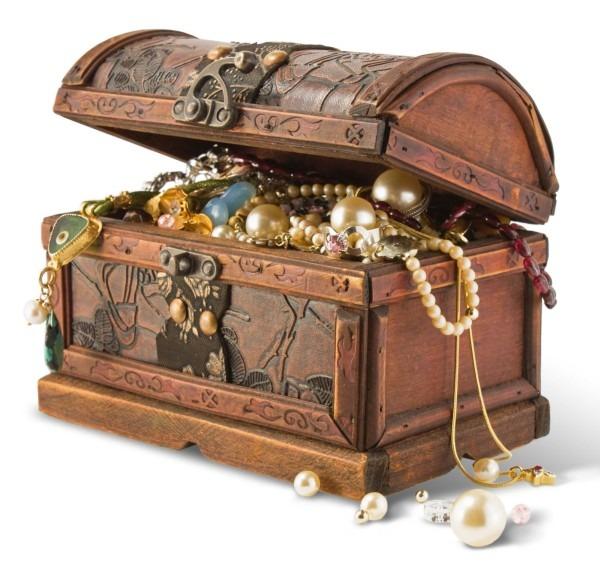 jewelry-chest