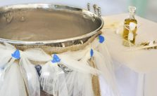 7 Wonderful Silver Christening Gifts for Baby Boy and Girl