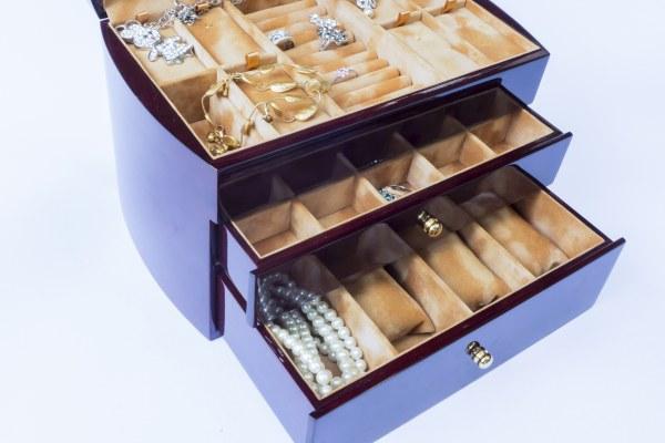 jewelry-box-wooden