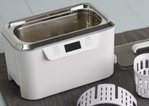 ultrasonic cleaner 2