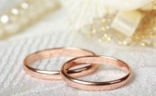 10k vs 14k vs 18k Rose Gold: What are the Differences?