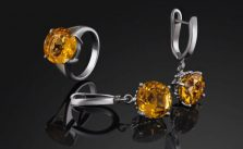 14k vs 18k White Gold: What are the Differences?
