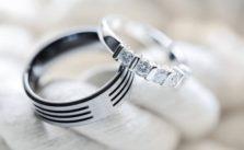 Titanium Rings Pros and Cons