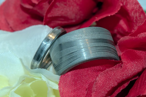 Damascus Steel Rings Pros and Cons [2020 Updated]